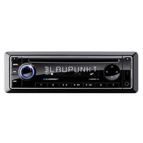 blaupunkt-cd-usb