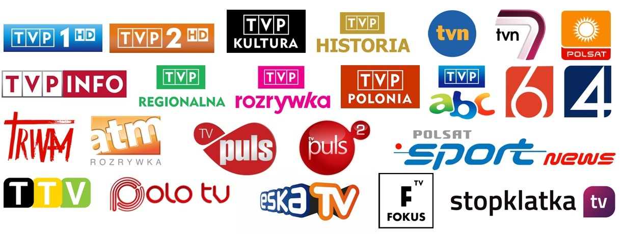 Tunery TV