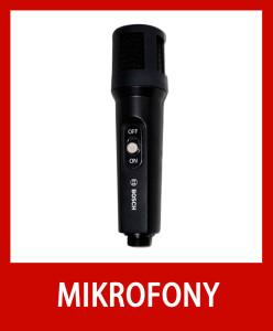 mikrofony2
